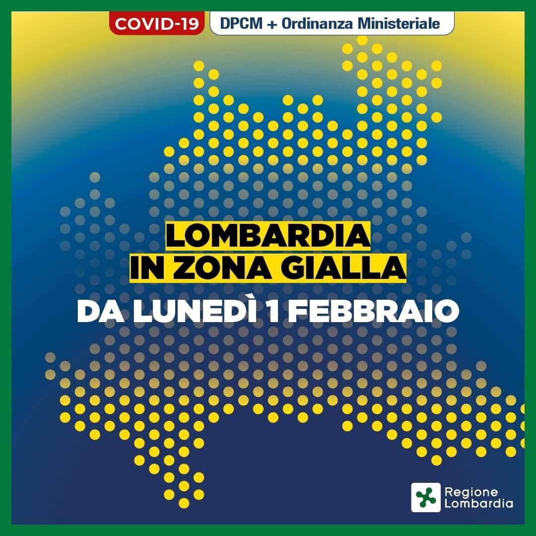 Lombardia gialla 1