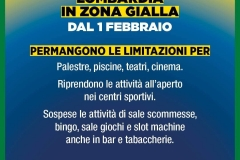 Lombardia gialla 5