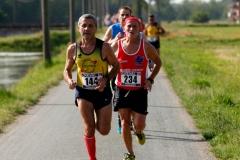 Red Buccella Run 2017