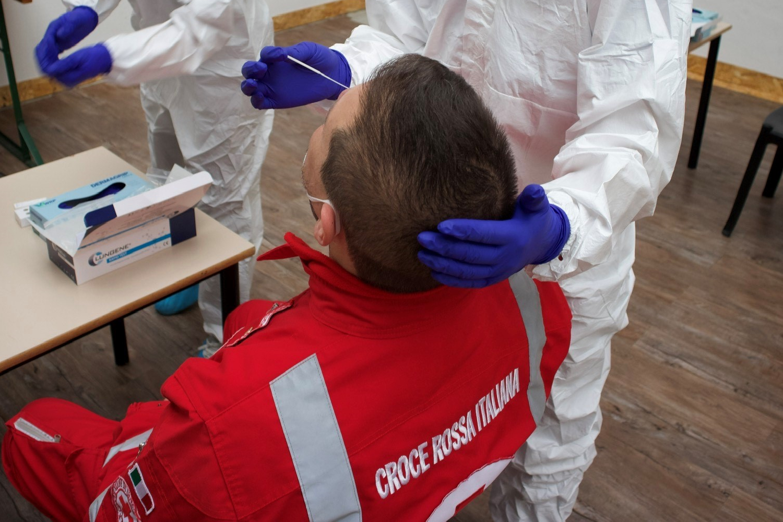 CRI Vigevano - test antigenici rapidi SARS-CoV-2 (14)