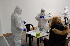CRI Vigevano - test antigenici rapidi SARS-CoV-2 (5)