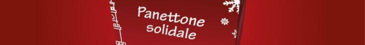 Panettone solidale 2018 CRI Vigevano