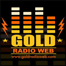 gold radio web