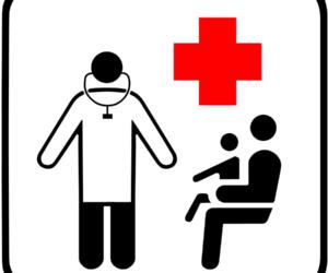 guardia medica vigevano