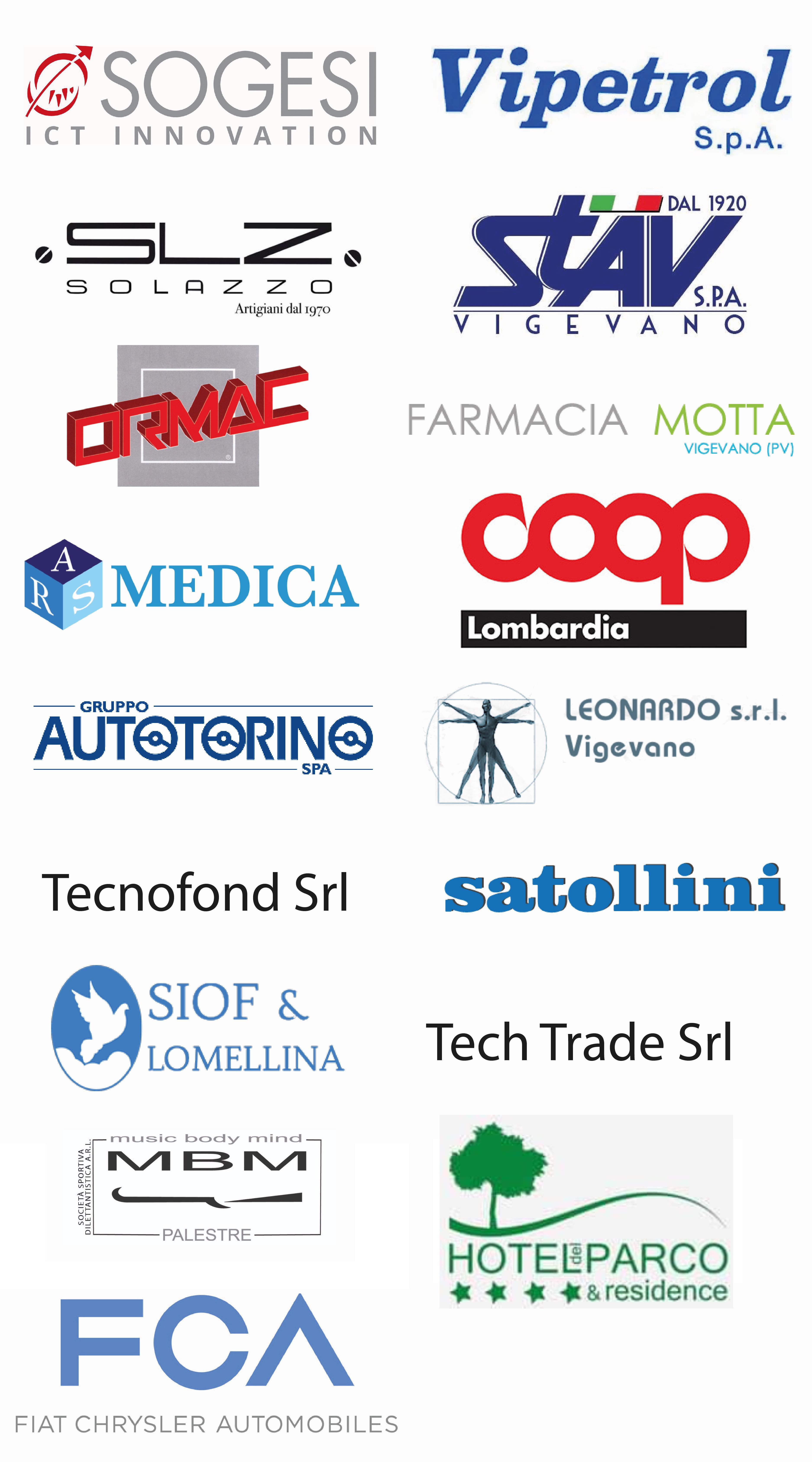 Aziende CRI Vigevano-26 marzo 2020