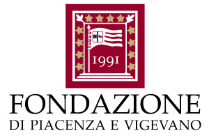 Fondazione Piacenza e Vigevano